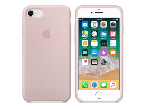 iphone 8 k funda silicone para iphone 8 k tuin