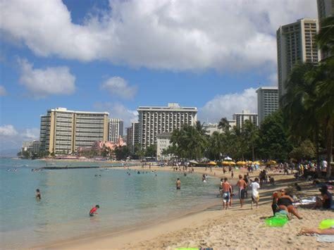 turisti per caso hawaii hawaii oahu hawaii stati uniti d america viaggi
