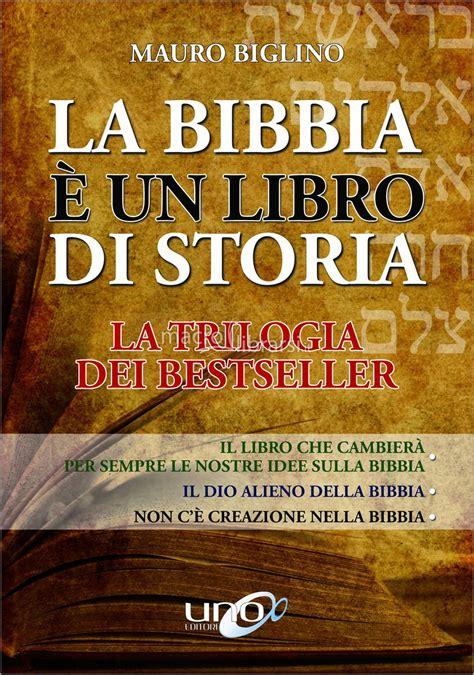 libro la trilogia di valis la bibbia 232 un libro di storia mauro biglino