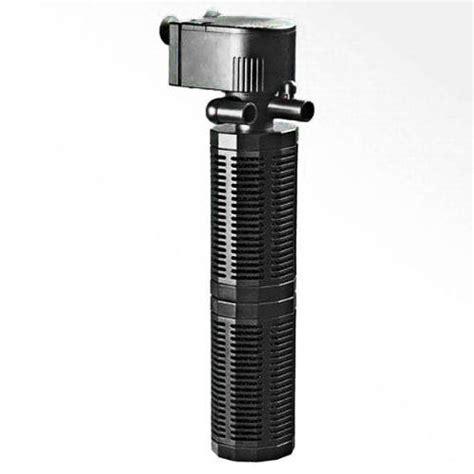 Pompa Filter Aquarium Aquila P 1200 hidom aquarium 25w 3 in 1 filter 1200 lph filtration ap 1600l co uk pet