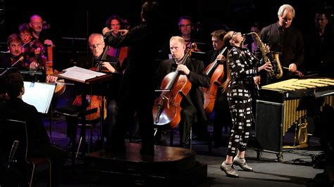 film 2017 bbc bbc four bbc proms 2017 john williams film prom watch
