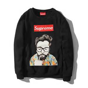 the gallery for gt supreme clothing
