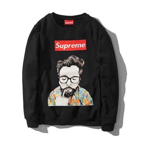 supreme wear supreme clothing