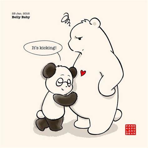 Humidifier Belli To Baby Panda the world s catalog of ideas