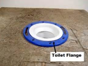 toilet floor plate mobile home repair