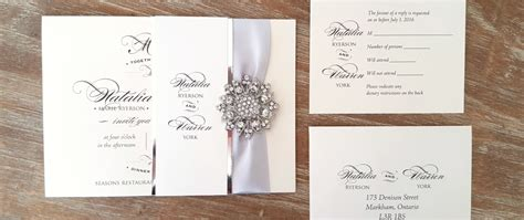Wedding Invitation Paper Toronto by Quality Writing Paper Stationery Toronto Behavioressays