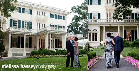 glenn ford mansion wedding stacey christoph s wedding at the glen foerd mansion