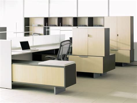 used office furniture oakland used office furniture oakland 75 used office furniture in oakland ca discount office