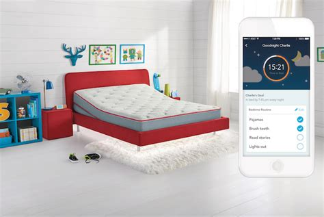 are sleep number beds worth it the new sleep iq kids bed by sleep number cool mom tech