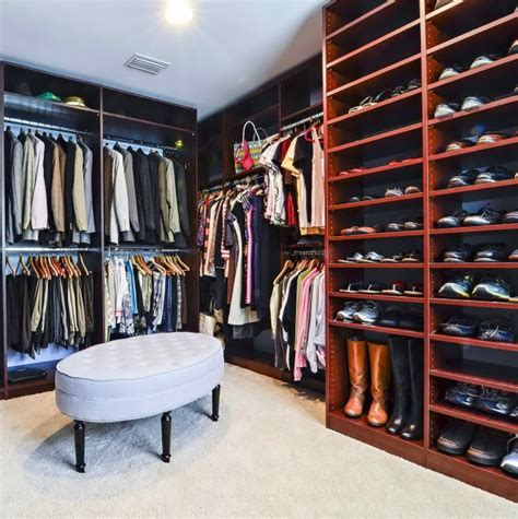 modern walk in closet small modern walk in closet design home design ideas