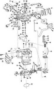 shrimp boat owner salary carter ys carburetor diagram autos post