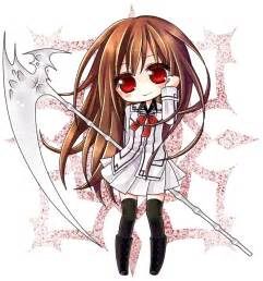 Wallpapers yuki vampire knight