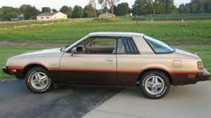 picture of 1980 dodge challenger exterior