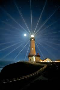 light up my home 52 best images about lighthouse s on