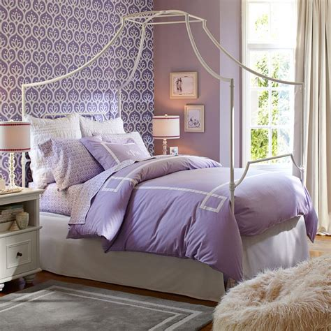 canopy beds for teen girls poster bed canopy canopy bed bedroom ideas canopy bed with contemporary design