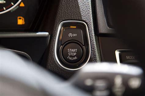 Bmw 1er Ohne Schlüssel Starten by Foto Bmw 1er M Coupe Start Stop Knopf Vergr 246 223 Ert