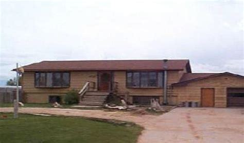 albany county wyoming fsbo homes for sale albany county