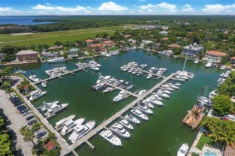 boat lease club miami south florida boat slips for sale lease