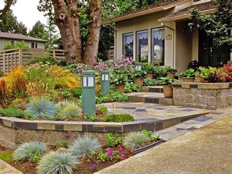 porches y jardines porches jard 237 n y muebles preciosos para la entrada