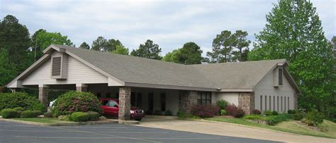 caruth hale funeral home springs ar