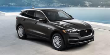 Jaguar Price In Usa Image Gallery Jaguar Suv