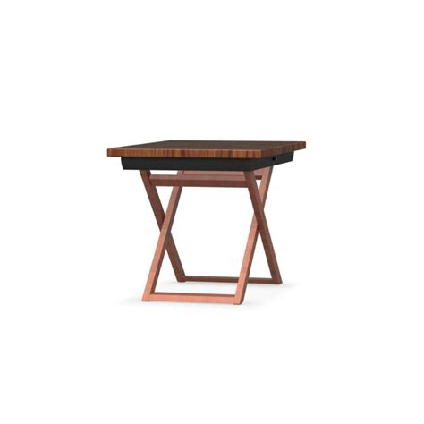 ottoman emperors family tree veneer dining table ash veneer dining table walnut