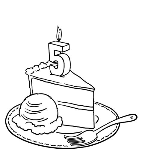 birthday coloring pages for 4 year olds 3 year old coloring pages az coloring pages