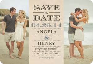 wedding save the dates free 2 12 etiquette mistakes you didn t you were