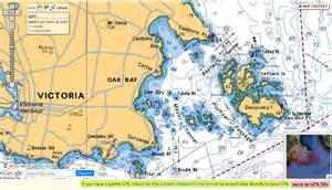 marine maps canada canadian nautical charts now available via