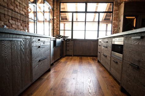 cabinet woodworking reclaimed wood cabinets katy cabinets katy