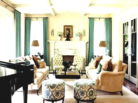 top 28 small formal living room ideas formal living how to decorate formal living room new in best inspiration