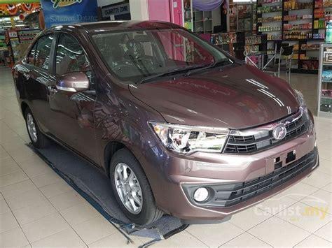 perodua new year promotion perodua bezza 2016 x 1 3 in kuala lumpur automatic sedan