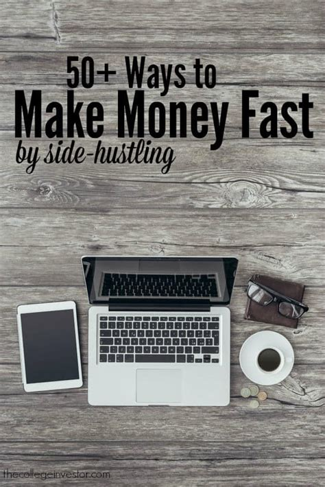 How To Make Money Fast For 12 Year Olds Online - fast ways a 14 year old can earn money researchmethods web fc2 com