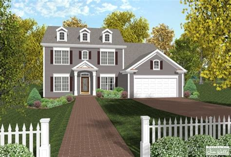 colonial garage plans house plans designs floor plans house building plans