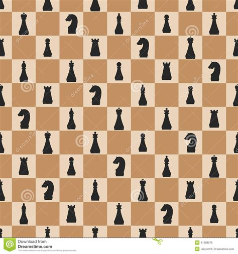 design pattern for chess game chess patterns related keywords chess patterns long tail