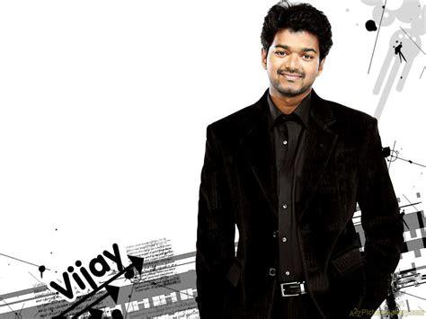 vijay wallpaper for desktop vijay desktop wallpaper responsive