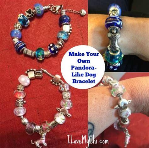 who makes pandora jewelry make your own pandora bracelet pandora sale rings