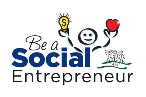Best Mba Programs For Social Entrepreneurship by Essential Moocs In Business For April Page 3 Of 21