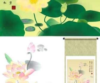 wallpaper daun semanggi vektor tanaman vektor gratis download gratis page14