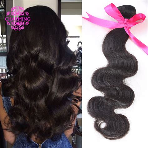 short weave for sale 100 human brazilian hair wig on sale grace hair products brazilian body wave 100 human hair
