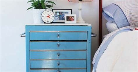 quirky bedside tables cool ideas for nightstand diy with quirky bedside tables latest bedside 28 unusual bedside table ideas enhance the charm and decor