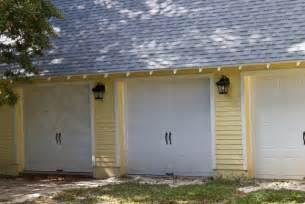 outdoor garage lighting ideas best garage lighting fixtures home design ideas