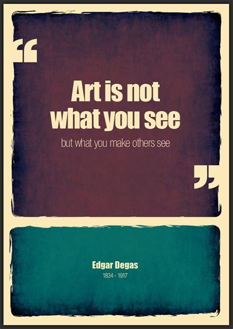 pattern art quotes famous artist quotes famous quotes