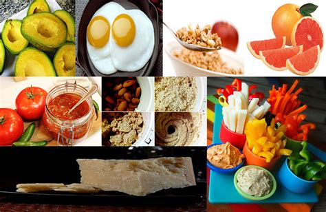 8 weight loss foods here s the article http www doctoroz chris