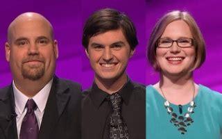 kristin jeopardy kristin fikkle fame