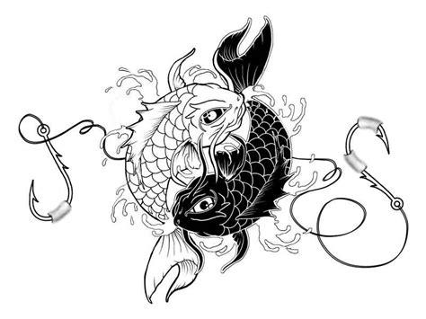 koi fish tattoo representation koi tattoo ideas and koi tattoo designs page 47
