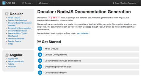 jsdoc templates install to jsdoc3 oktavia download