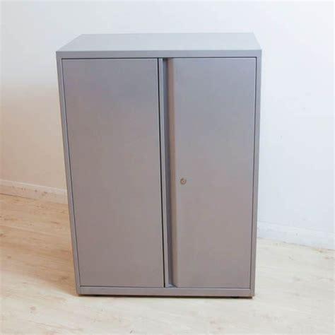 Two Door Metal Storage Cabinet Silver Door Storage Cabinet Metal Storage Cupboard Two Door Cupboard