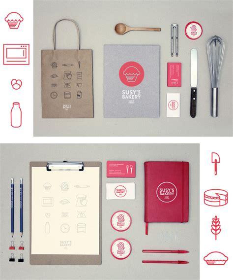 alliteration inspiration icons imbibing design work
