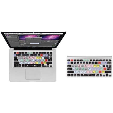 adobe premiere pro on macbook air editors keys adobe premiere pro keyboard silicone ek pr m cc 2